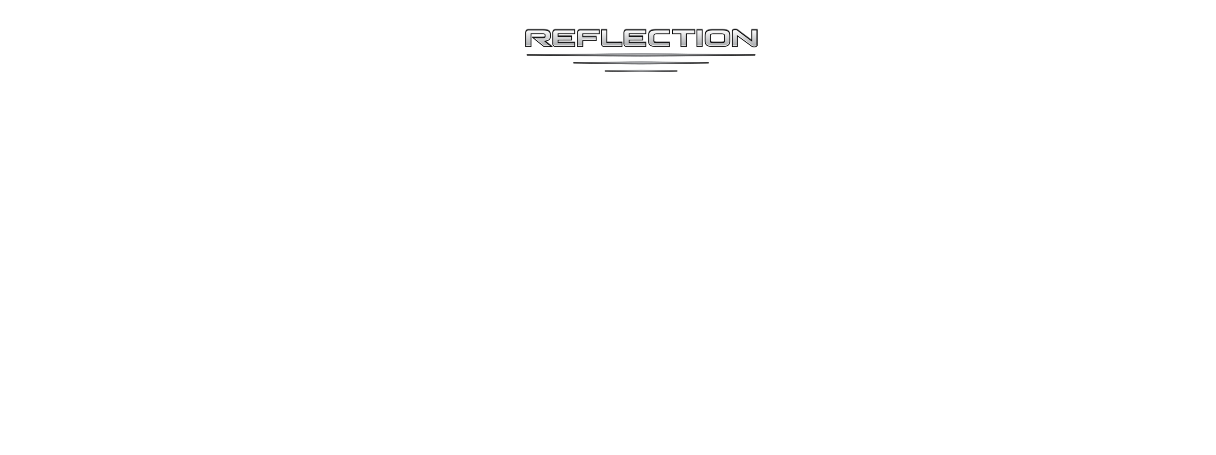 REFLECTION-LOGO-2ND.png
