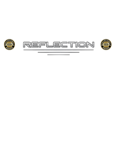 DSI-Moblie-Ver_0002_REFLECTION-LOGO-2ND.png