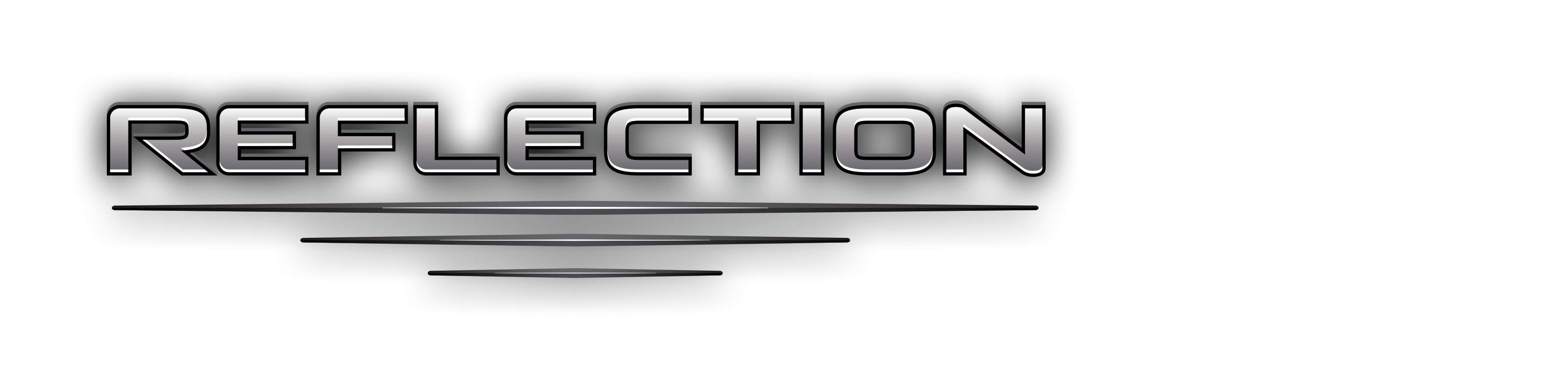 ReflectionFW-logo-dark.png