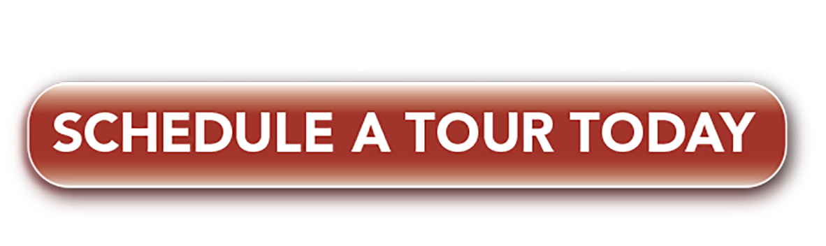 Schedule a tour today.png