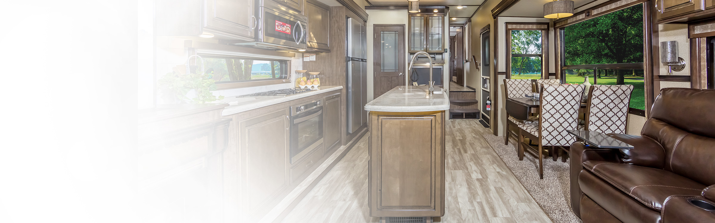 Grand design solitude problems - The Solitude Delivers Taller Ceilings Deeper Cabinets Larger Scenic Window Areas A Full 80 Inch Tall Slideout And A Body Width That Measures A Full