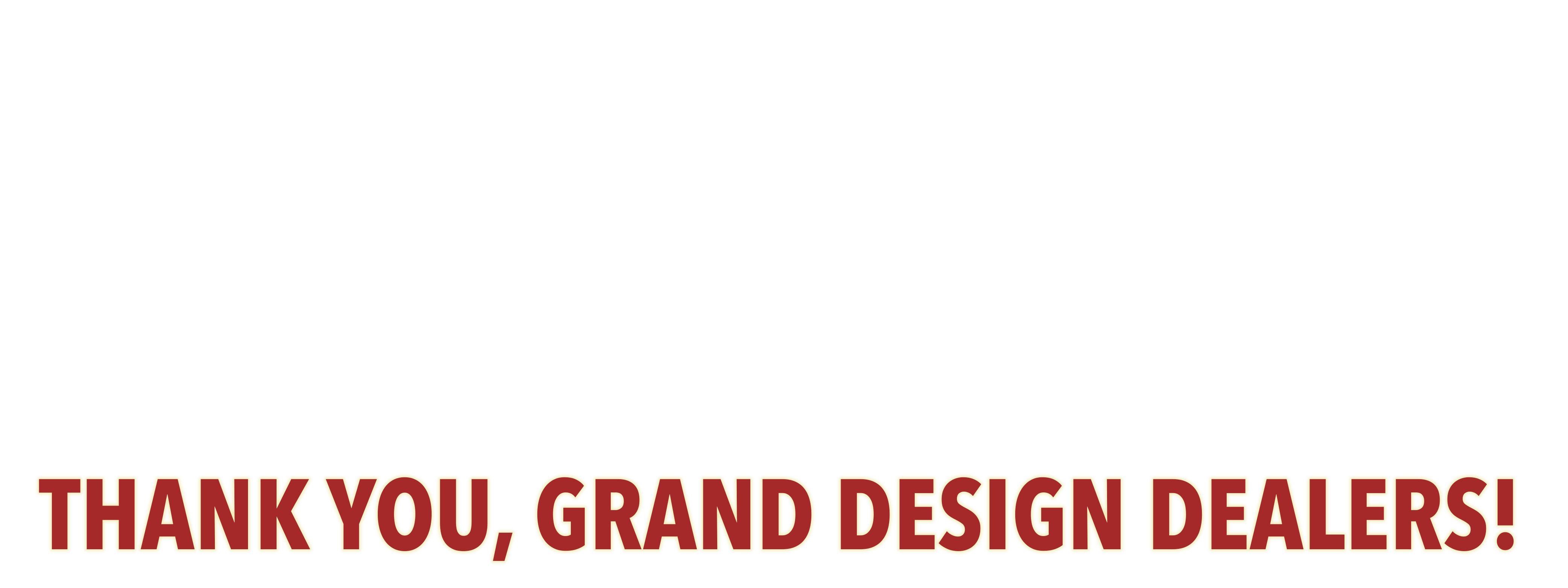 Thank you Grand Design.png