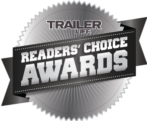 TrailerLifeAward-silver.png