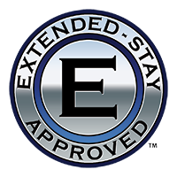 extended-stay-icon.png