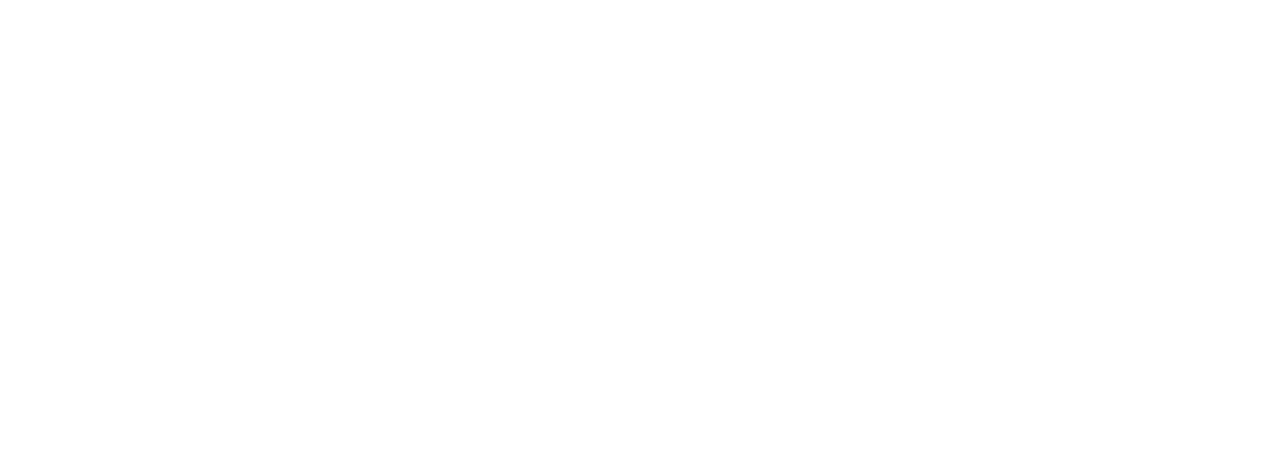 fall in love.. text.png