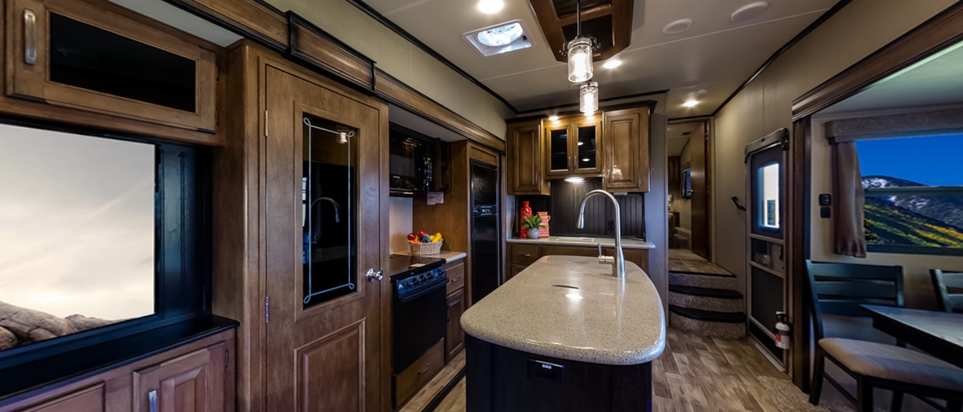Reflection Fifth Wheel Floor Plans Grand Design Rv Search Results Ask Home Design