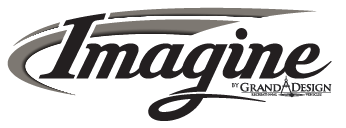 imagine-logo-smaller.png