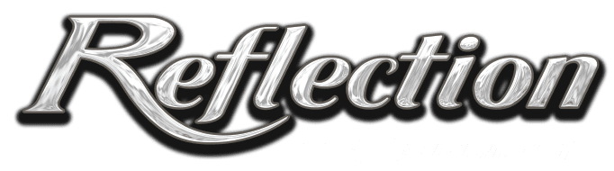 reflection150logo-white_0-compressor.png