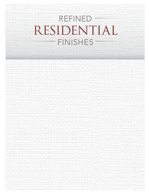 residential-finishes.png