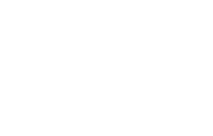 rvpro-dealerqualityscores.png