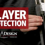 Quad Seal offers ultimate protection on Grand Design Transcend & Xplor